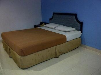 AMANS INN Ambon - Gold Room Only Regular Plan