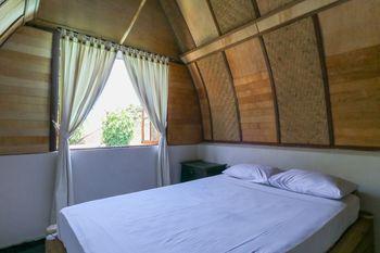 Bintang Bungalow Sanur Bali - Bungalow Double Room Min 2 Night 44%