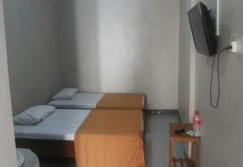 Arya Guest House Bengkulu Bengkulu - Standard Room Regular Plan