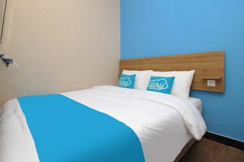 Airy Eco Syariah Cikarang Taman Sentosa Bekasi Bekasi - Standard Double Room Only Special Promo 11