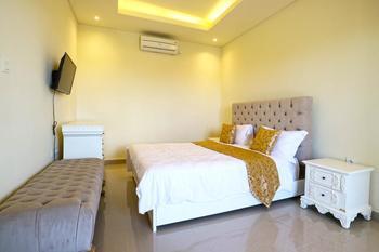 Royal Maharani Nusa Dua Bali - 2 Bedrooms Villa Last Minutes Promo