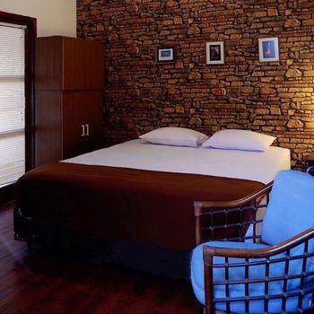 Tanameera Guest House Bogor - Comfort Room PROMO JAMU