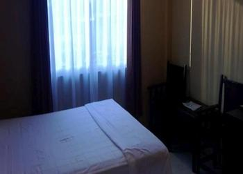 Hotel Sing A Song Pematangsiantar - Standart Room for 1 Person Regular Plan