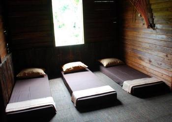 The Pikas Resort Banjarnegara - Lumbir 1 Regular Plan