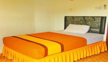 Al Badar Hotel Syariah Makassar - Deluxe Room Regular Plan