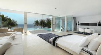C151 Luxury Villas at Dreamland - 1 bedroom with private pool limited time