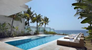 C151 Luxury Villas at Dreamland - Four Bedroom Villa with Ocean View min 3 night stay 25%