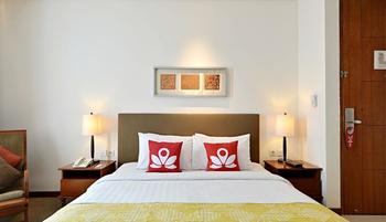 ZEN Rooms Malioboro Gajah Mada