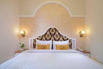 Sahira Butik Hotel Pakuan Syariah Bogor - Superior Single Room Only Regular Plan