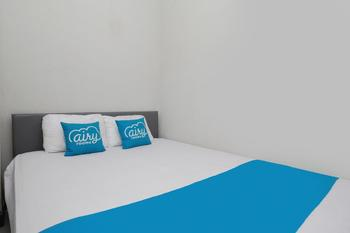 Airy Eco Bypass Nusa Dua Bendesa Bali Bali - Studio Double Room Only Special Promo Apr 21