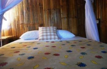 Omunity Bali - Deluxe Room with Breakfast Regular Plan