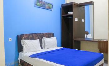 Graha Matahari Syariah Sepanjang Sidoarjo - Standard Room Basic Deals