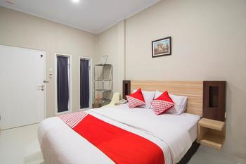 OYO 195 Stay @h Guesthouse