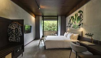 Artotel Haniman Ubud Bali - Studio 30 Regular Plan