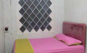 Homestay Setiabudi Syariah Bandung - Standard 4 Room Only Min Stay 2 Night