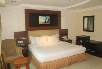 Hotel Manise Ambon - Superior Regular Plan
