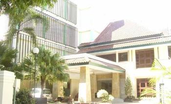 Hotel Griya Dharma Kusuma