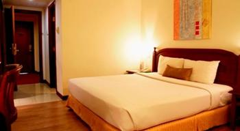 Hotel Grand Zuri Pekanbaru - Executive Deluxe Room SPECIAL DEALS