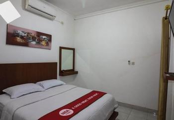 NIDA Rooms Tajem 19 Sambi Sari