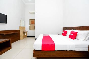OYO 2436 Hotel Kencana