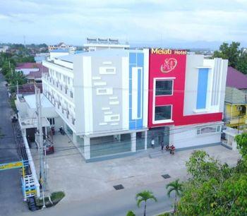 Melati Hotel
