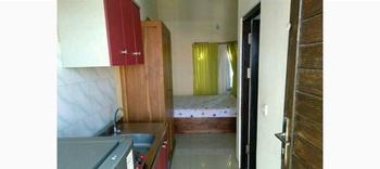 Lumen Vitae Apartment