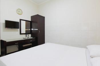 Hotel Palem Bandung - Executive Stay More, Pay Less