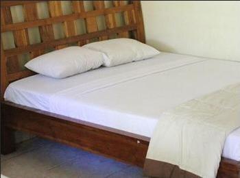 Ayu Beach Inn Bali - Deluxe Min 5 Night