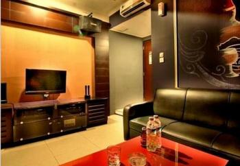 Hotel Sahid Mandarin Pekalongan - Residence Room Only Regular Plan