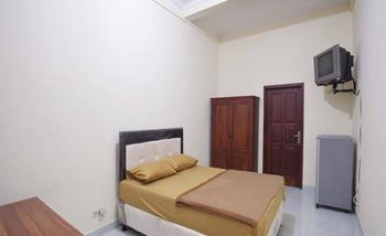 Pondok 828 Guest House Bali - Standard Room Regular Plan