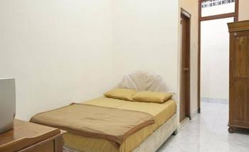 Pondok 828 Guest House Bali - Superior Room Regular Plan