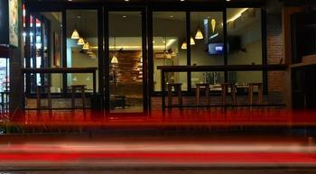 bnb Style Hotel Seminyak