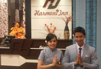 Harmoni Inn Makassar