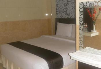 Harmoni Inn Makassar - Superior Room Regular Plan