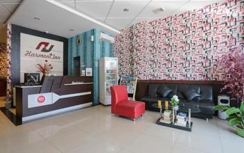 Harmoni Inn Makassar - Standard Room Only Regular Plan