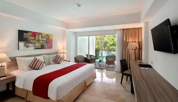 Swiss-Belhotel Segara Bali - Laguna Pool Access Pay Now and Save 20% OFF