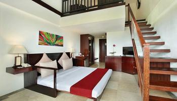 Swiss-Belhotel Segara Bali - Family Pool View Stay 4 Nights 10%