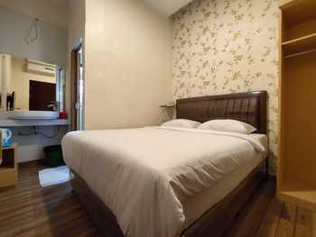 The Gior Inn Medan - Standard Room KETUPAT