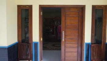 Punthuk Setumbu by Localivin Magelang - Host Devho Regular Plan