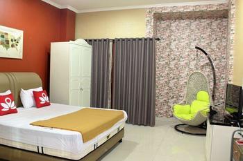 ZEN Rooms Cipete Utara