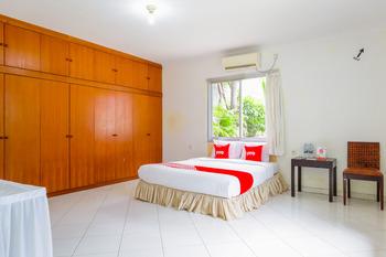 OYO 1967 Hotel House of Eva Syariah