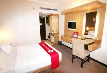 NIDA Rooms Semarang Ahmad Dahlan