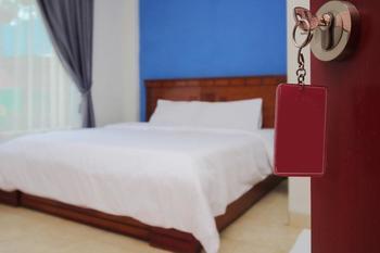 Serena Anggrek Hotel  formerly Sky Inn Medan Sunggal Medan - Superior Room Special Offer