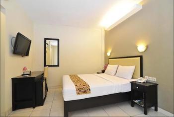 Hotel Royal Phoenix Semarang - Superior Room Only Regular Plan