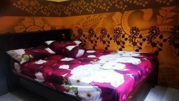 Nakula's Homestay Banyuwangi - Villa 6 Kamar Regular Plan