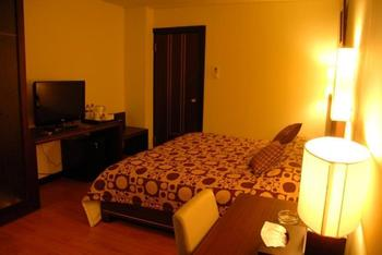 Royal Jelita Hotel Banjarmasin - Suite Room - With Breakfast Regular Plan
