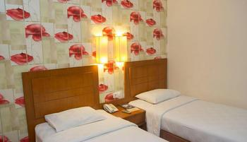 Royal Jelita Hotel Banjarmasin - Superior Room Only Regular Plan
