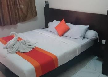 Agus Beach Inn Bali - Superior Room Last Minute Promo