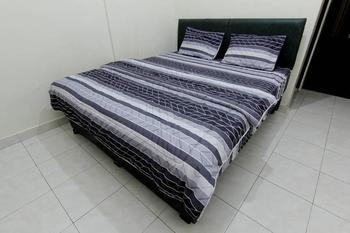 Griya La Kusuma Yogyakarta - Standard Room Last Minute Deal