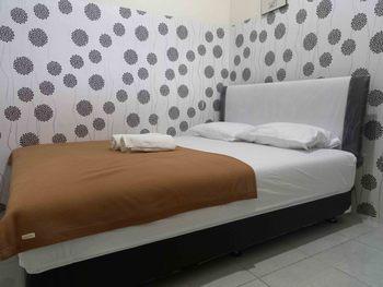 Omah Jaban Jogja Jogja - Standard Room with Breakfast Regular Plan